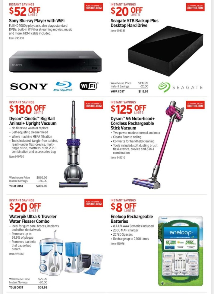 Costco-black-friday-ad-scan-2015-p4