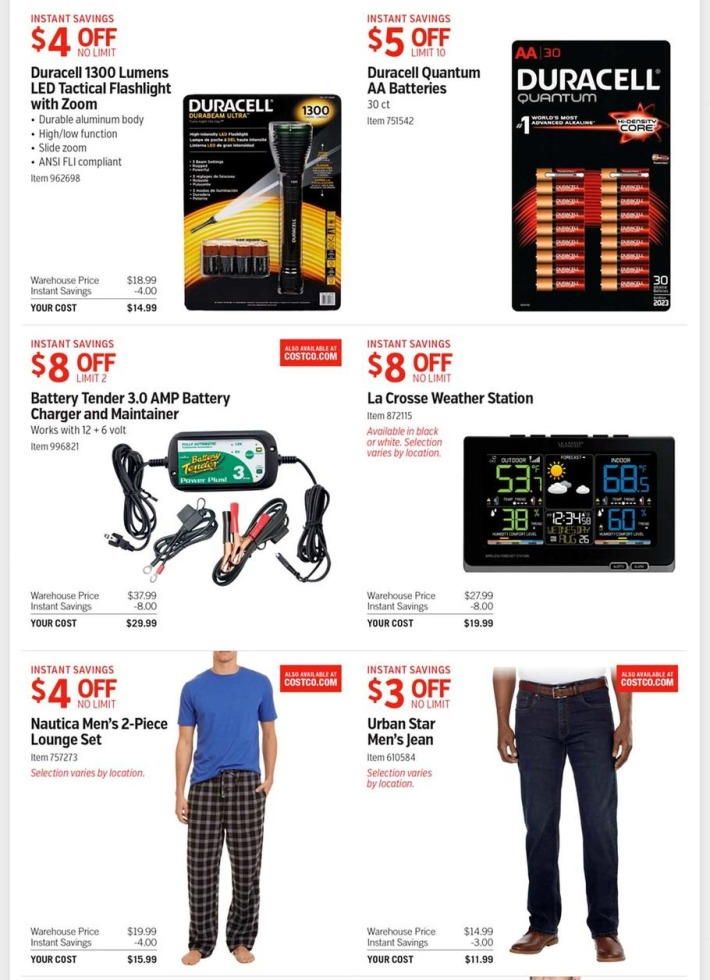 Costco-black-friday-ad-scan-2015-p5
