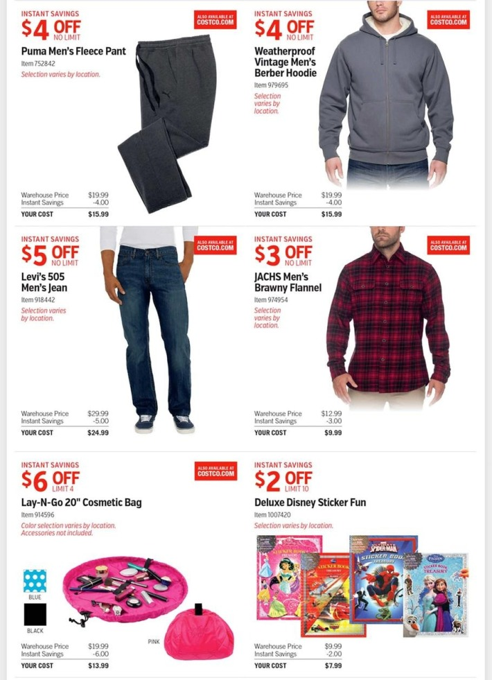 Costco-black-friday-ad-scan-2015-p6