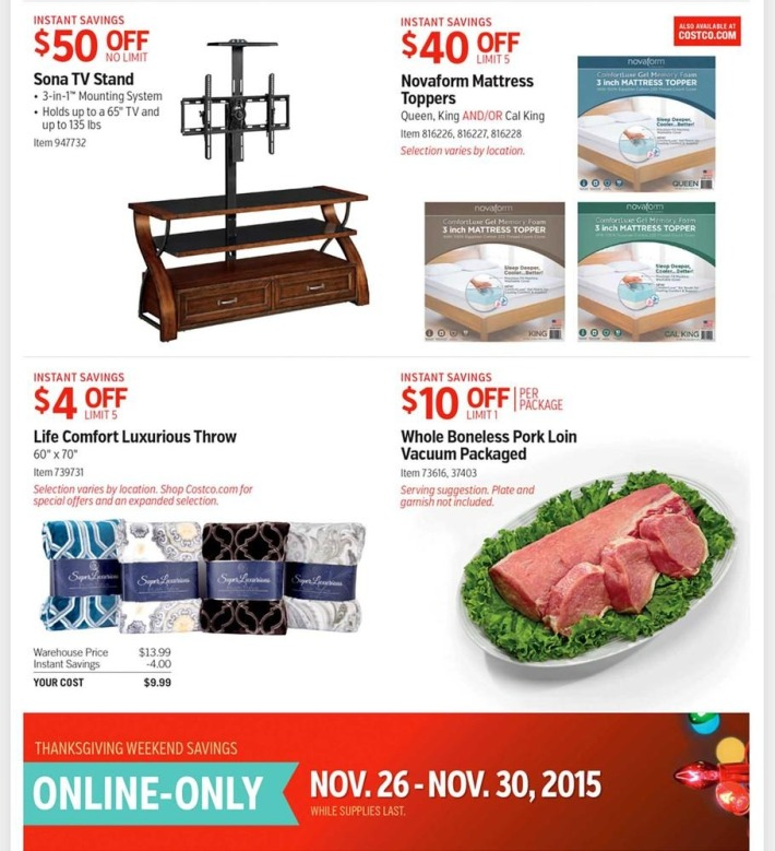Costco-black-friday-ad-scan-2015-p7