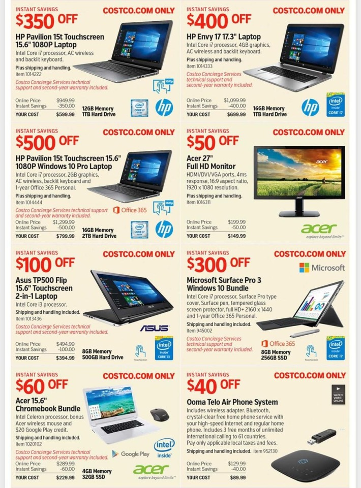 Costco-black-friday-ad-scan-2015-p8