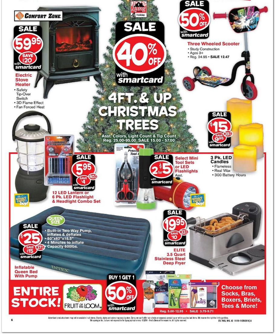 Freds-Black-Friday-Ad-Page-2
