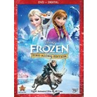 picture of Free Frozen Sing Along DVD with $50 Purchase