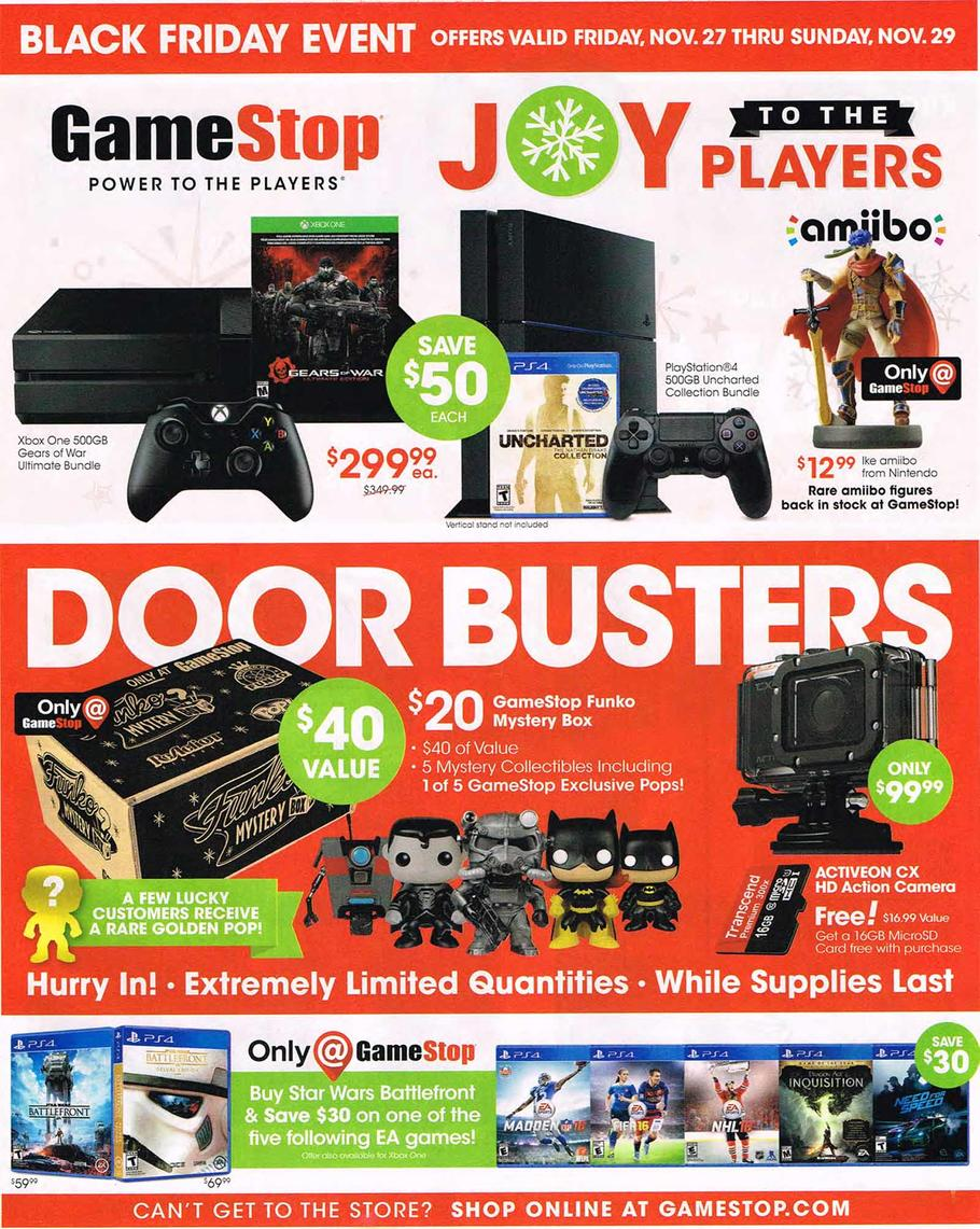 Gamestop-black-friday-ad-scan-2015-p1