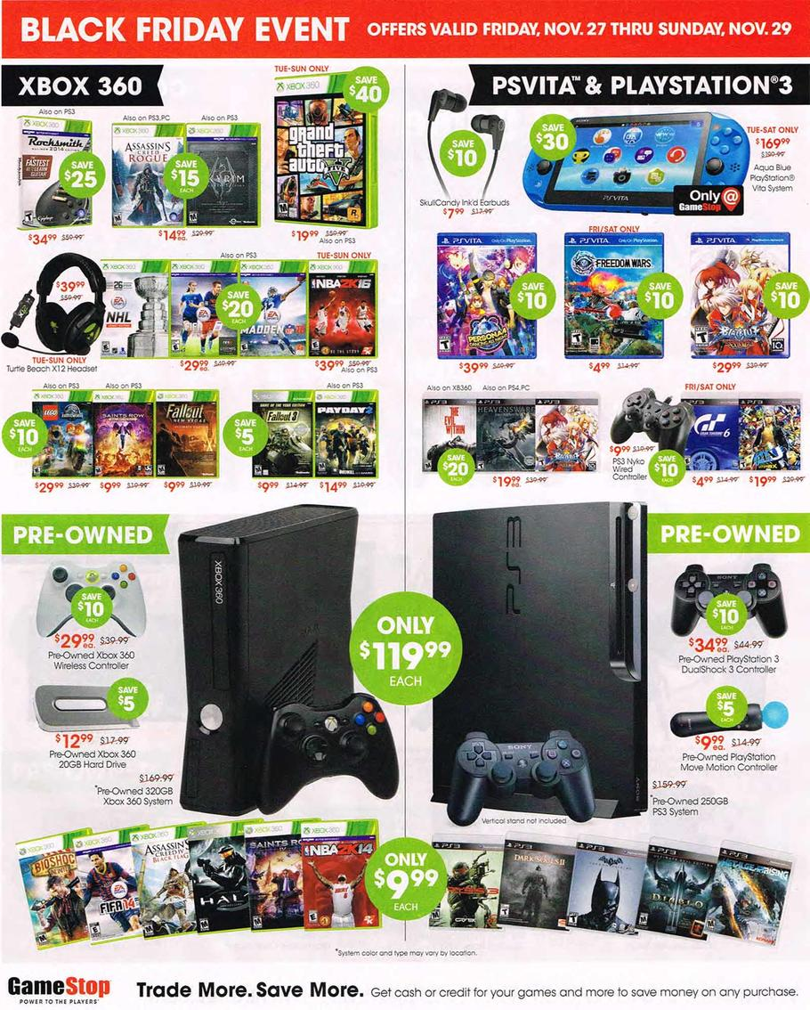 Gamestop-black-friday-ad-scan-2015-p10