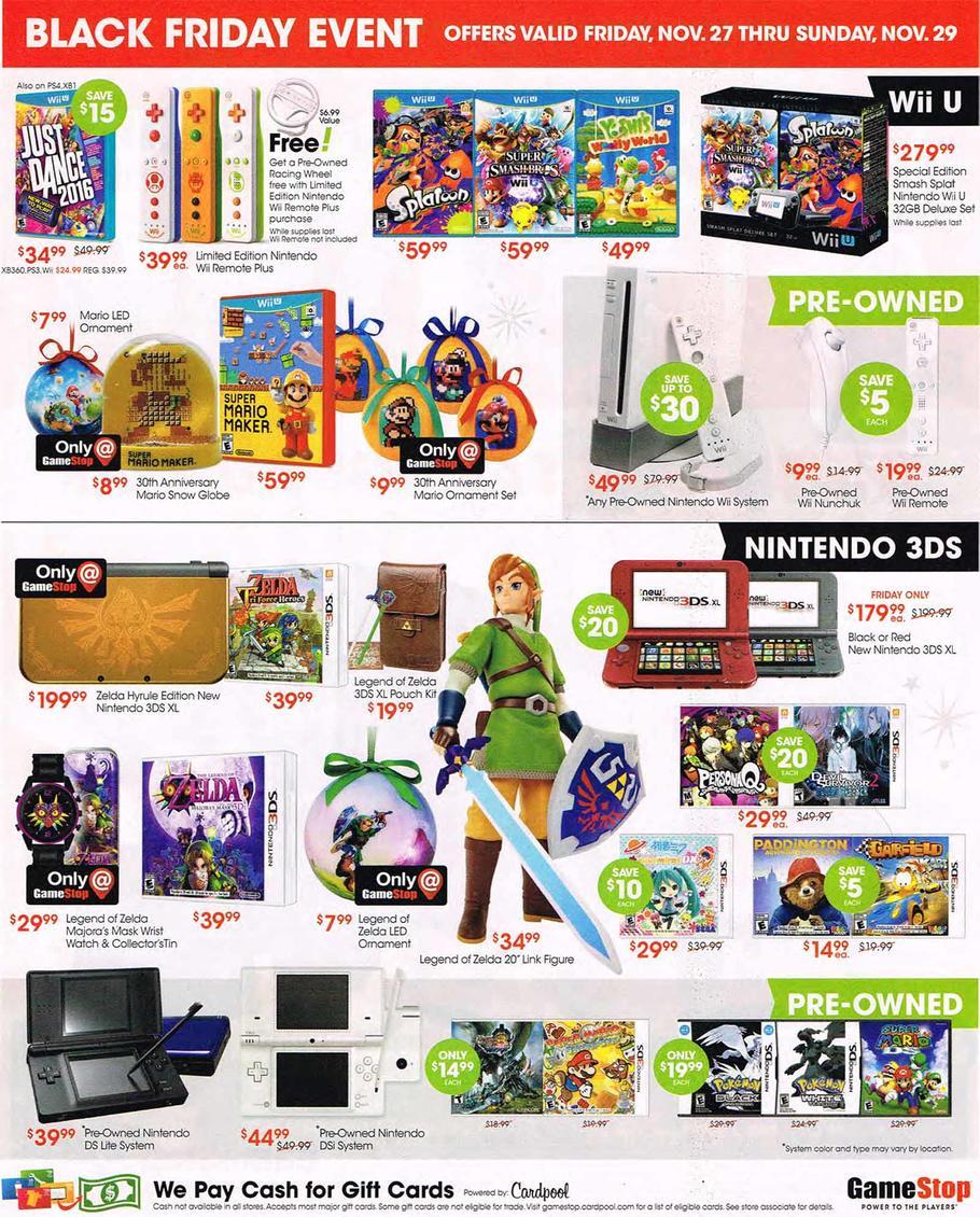 Gamestop-black-friday-ad-scan-2015-p11