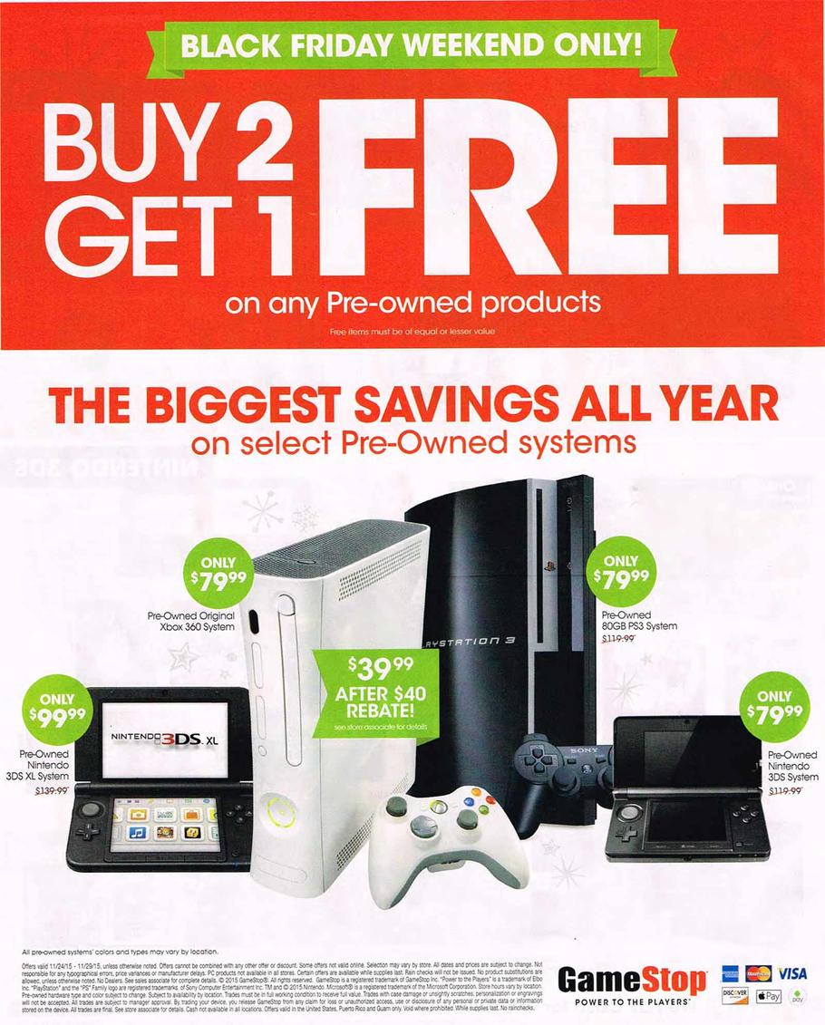 Gamestop-black-friday-ad-scan-2015-p12