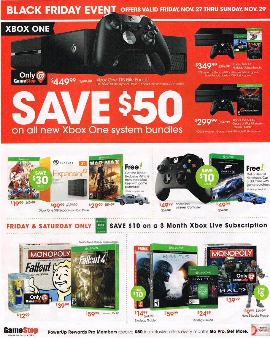 Gamestop-black-friday-ad-scan-2015-p2