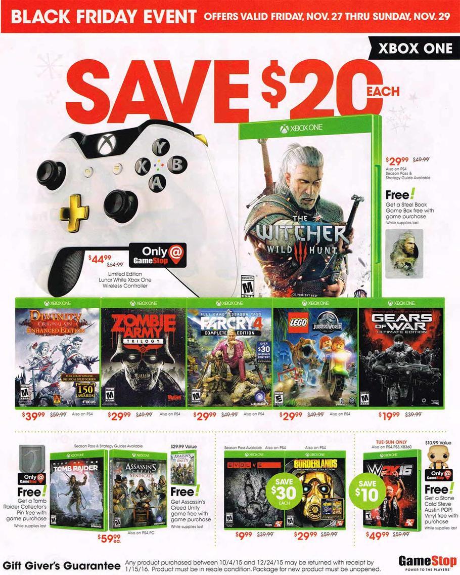Gamestop-black-friday-ad-scan-2015-p3
