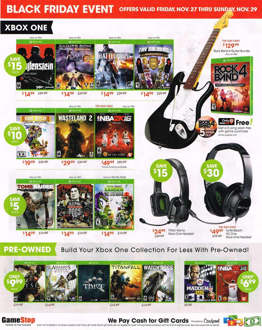 Gamestop-black-friday-ad-scan-2015-p4