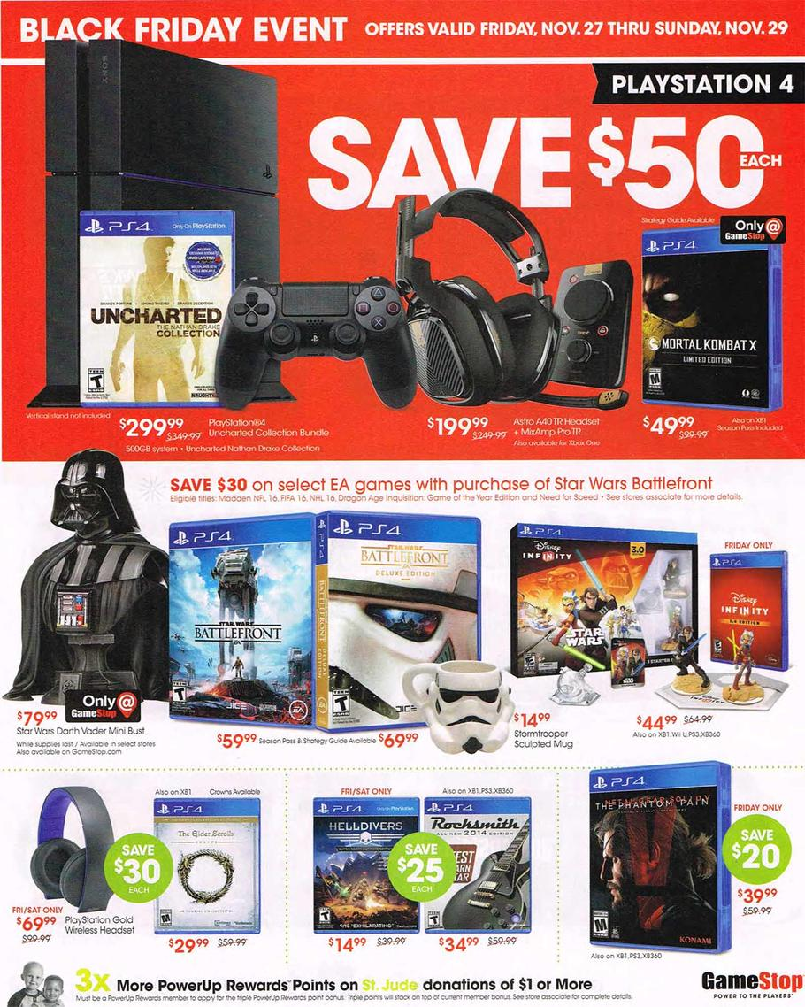 Gamestop-black-friday-ad-scan-2015-p5