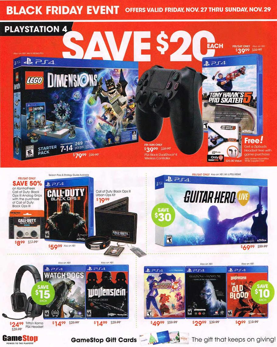 Gamestop-black-friday-ad-scan-2015-p6