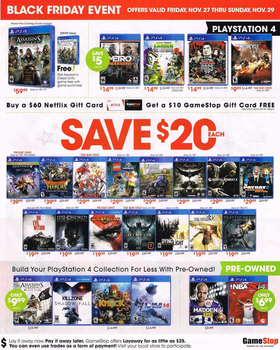 Gamestop-black-friday-ad-scan-2015-p7