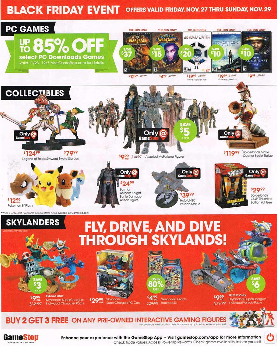 Gamestop-black-friday-ad-scan-2015-p8