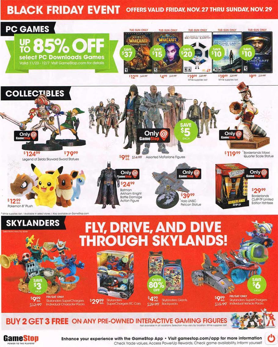 Gamestop-black-friday-ad-scan-2015-p8