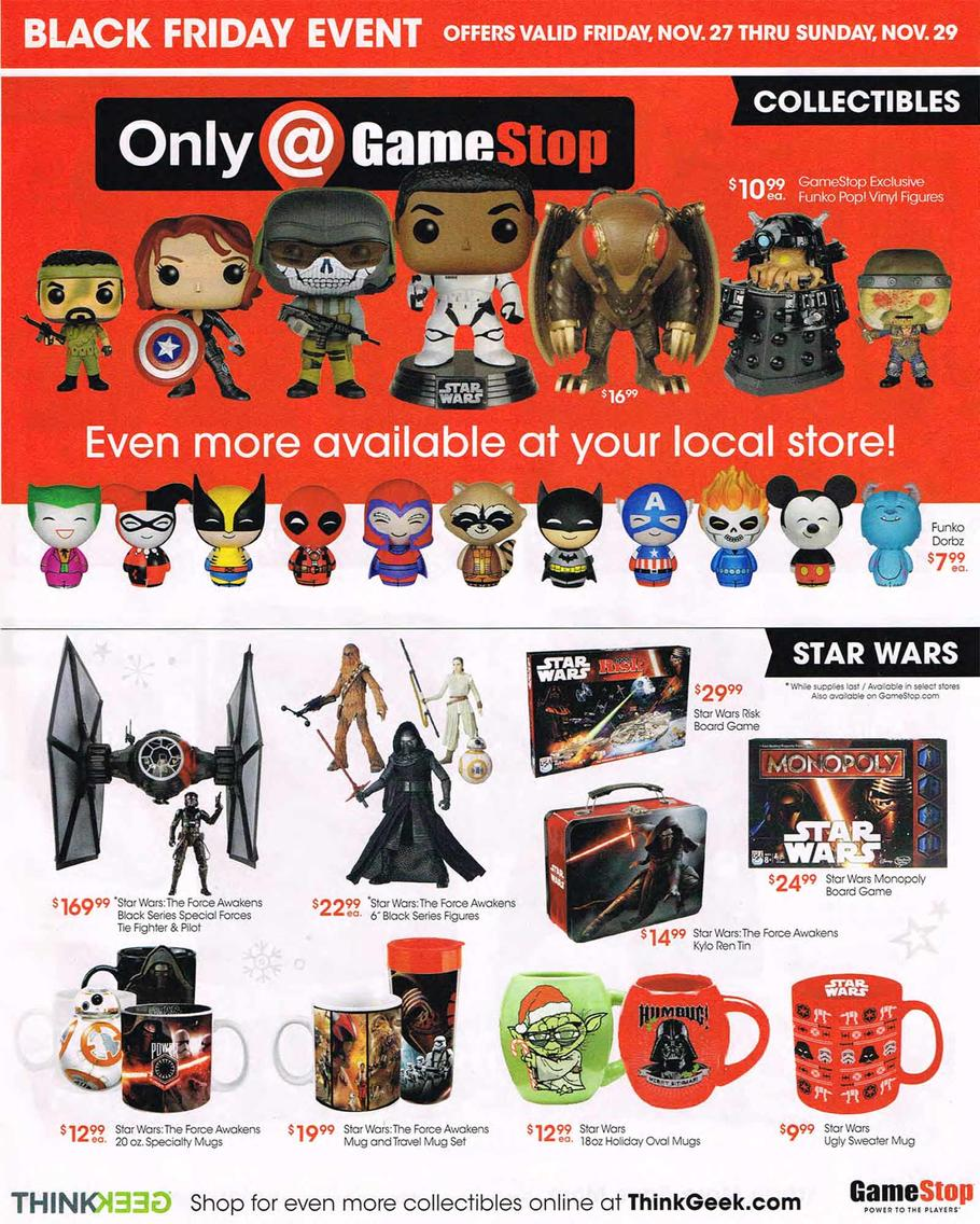 Gamestop-black-friday-ad-scan-2015-p9