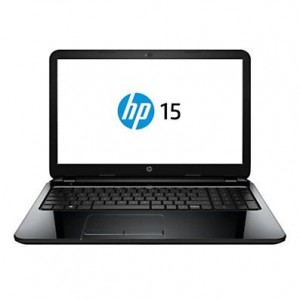 HP-15-6-in_non-touch-laptop