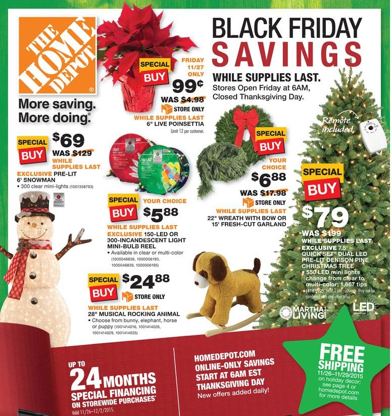 Home-Depot-Black-Friday-ad-2015-p1