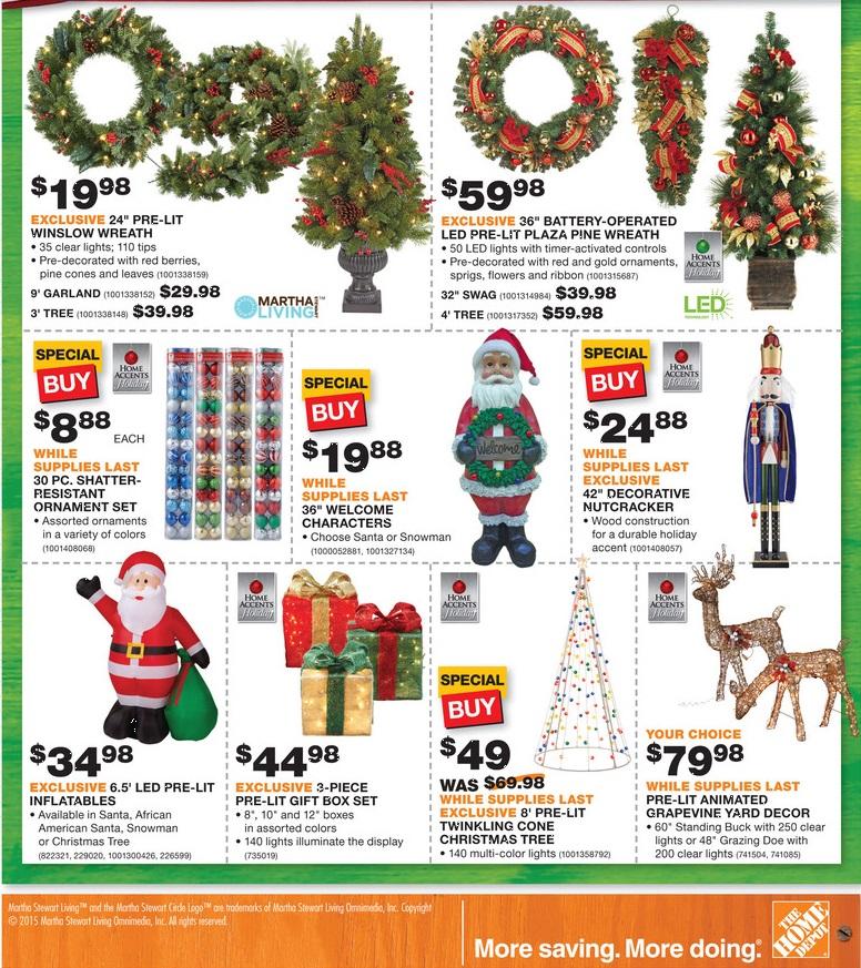 Home-Depot-Black-Friday-ad-2015-p10