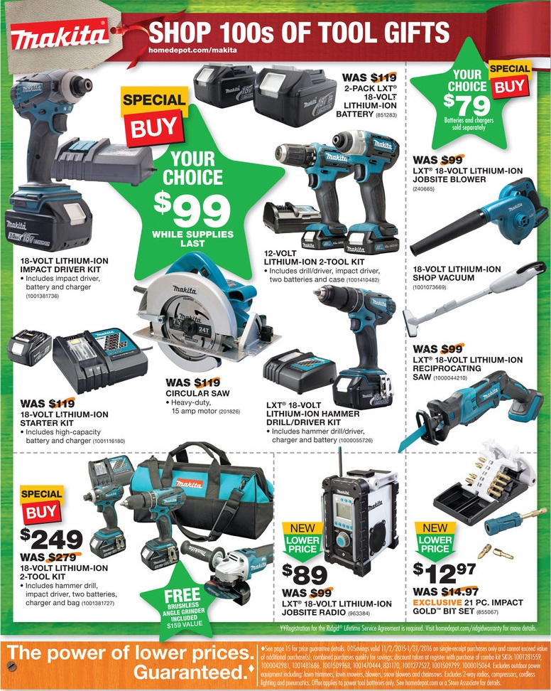 Home-Depot-Black-Friday-ad-2015-p12