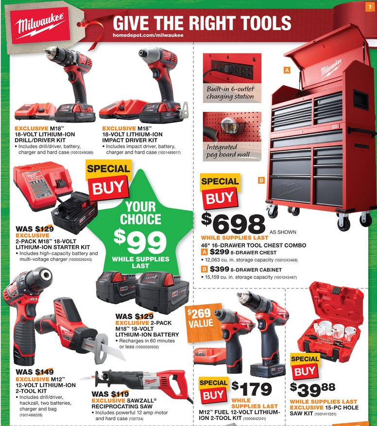 Home-Depot-Black-Friday-ad-2015-p13