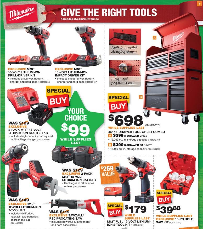 Home-Depot-Black-Friday-ad-2015-p13