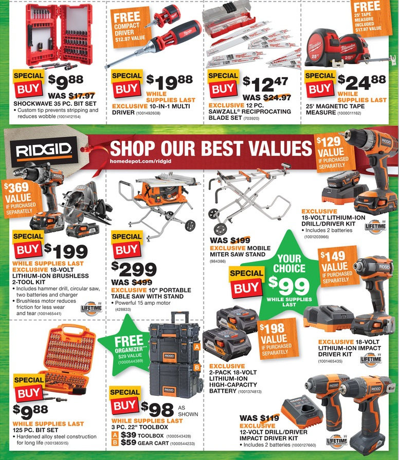 Home-Depot-Black-Friday-ad-2015-p14
