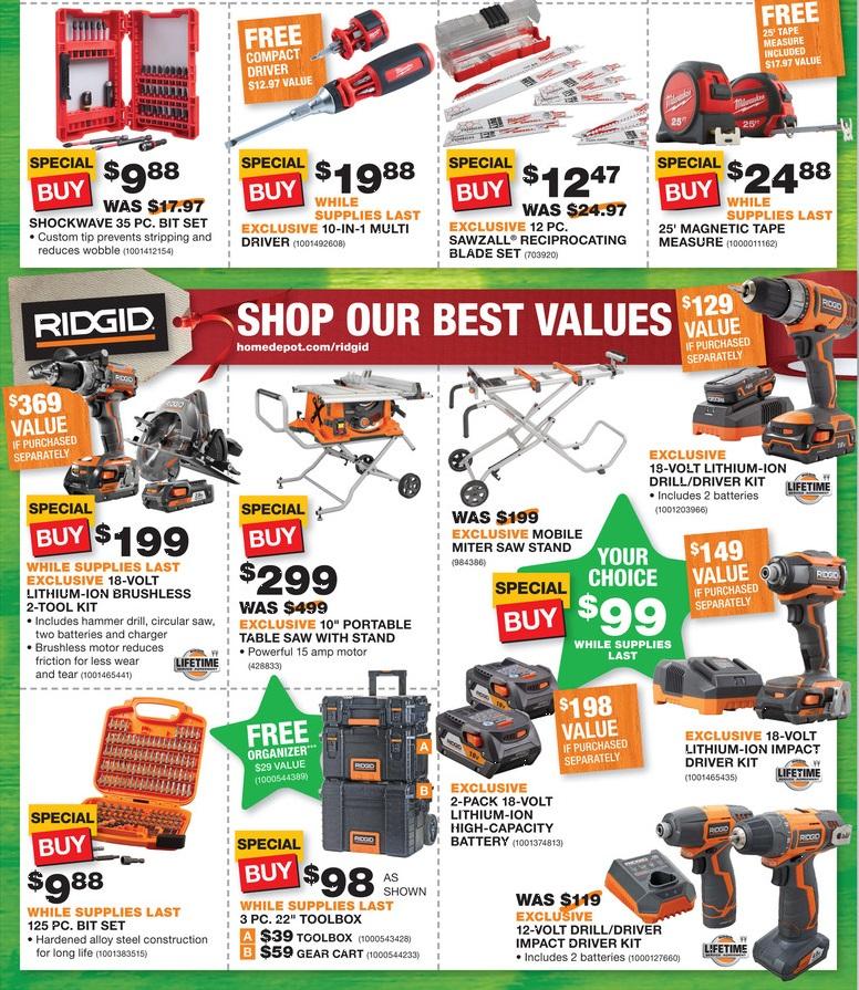 Home-Depot-Black-Friday-ad-2015-p14