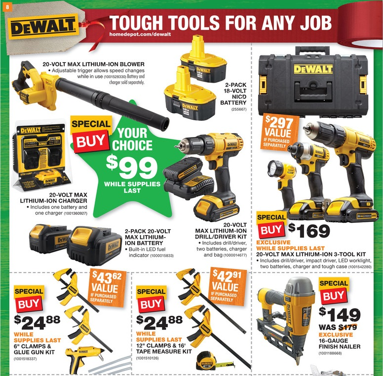 Home-Depot-Black-Friday-ad-2015-p15