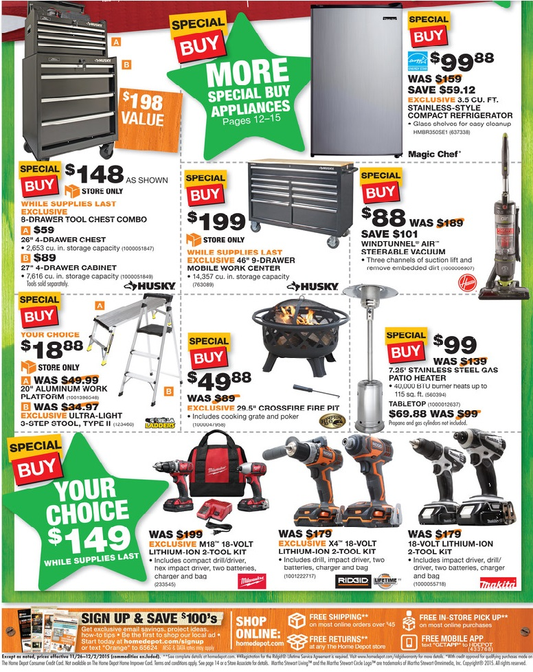 Home-Depot-Black-Friday-ad-2015-p2