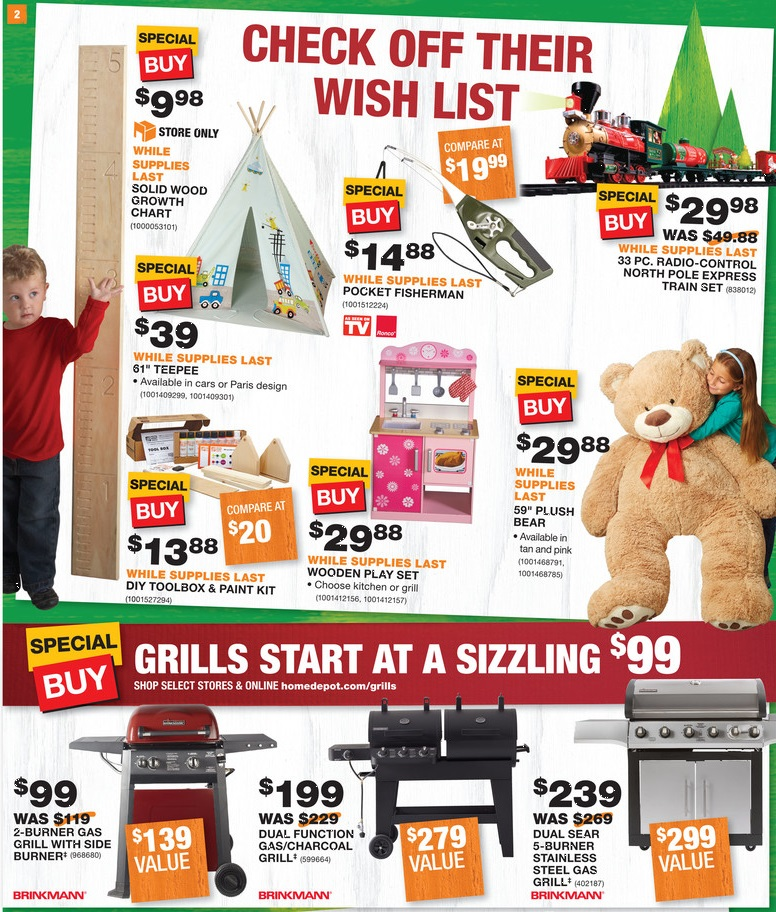 Home-Depot-Black-Friday-ad-2015-p3