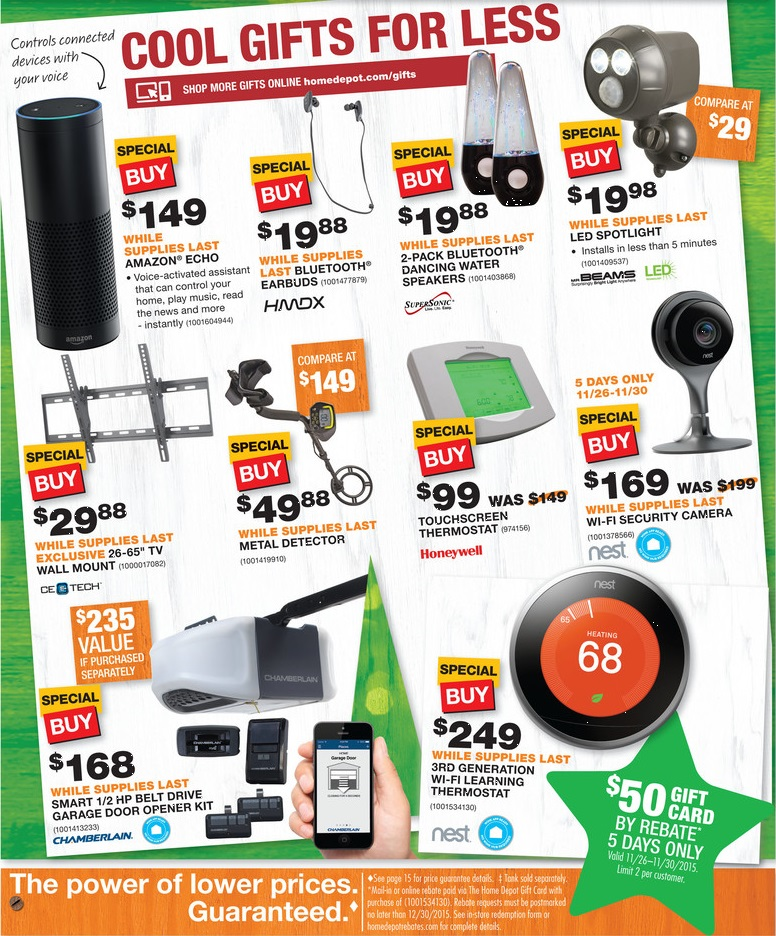 Home-Depot-Black-Friday-ad-2015-p4