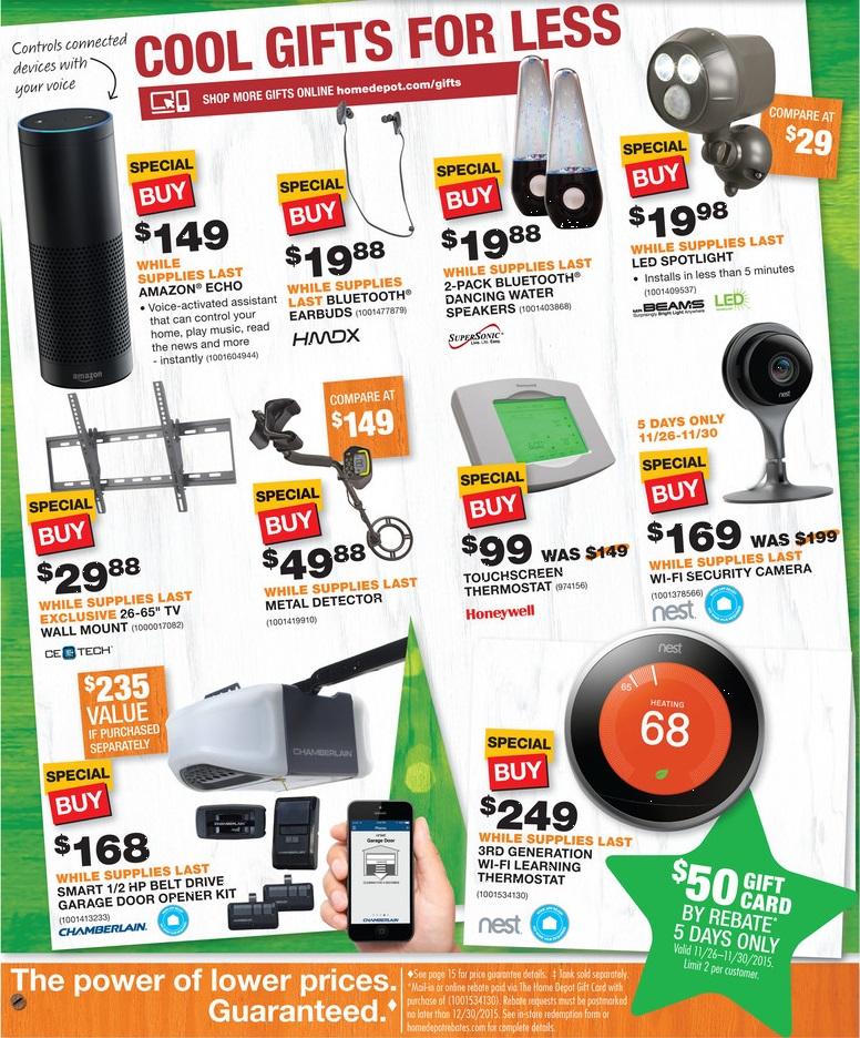 Home-Depot-Black-Friday-ad-2015-p4