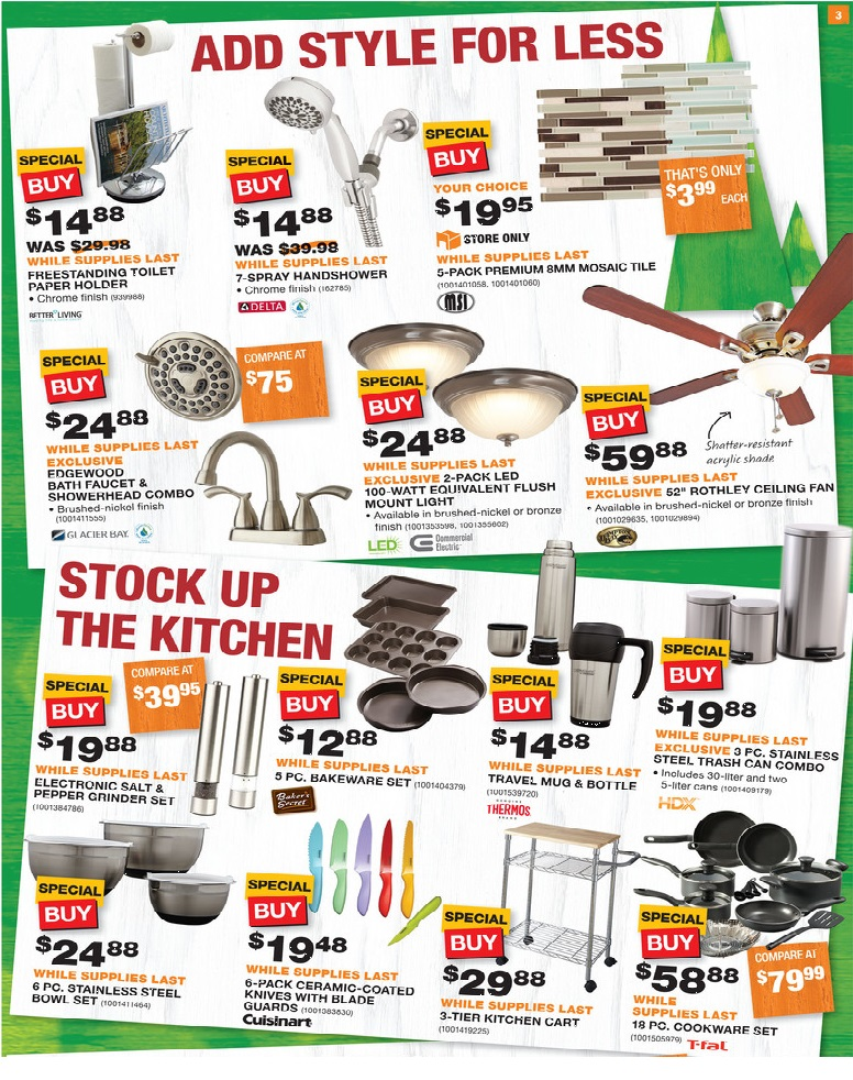 Home-Depot-Black-Friday-ad-2015-p5