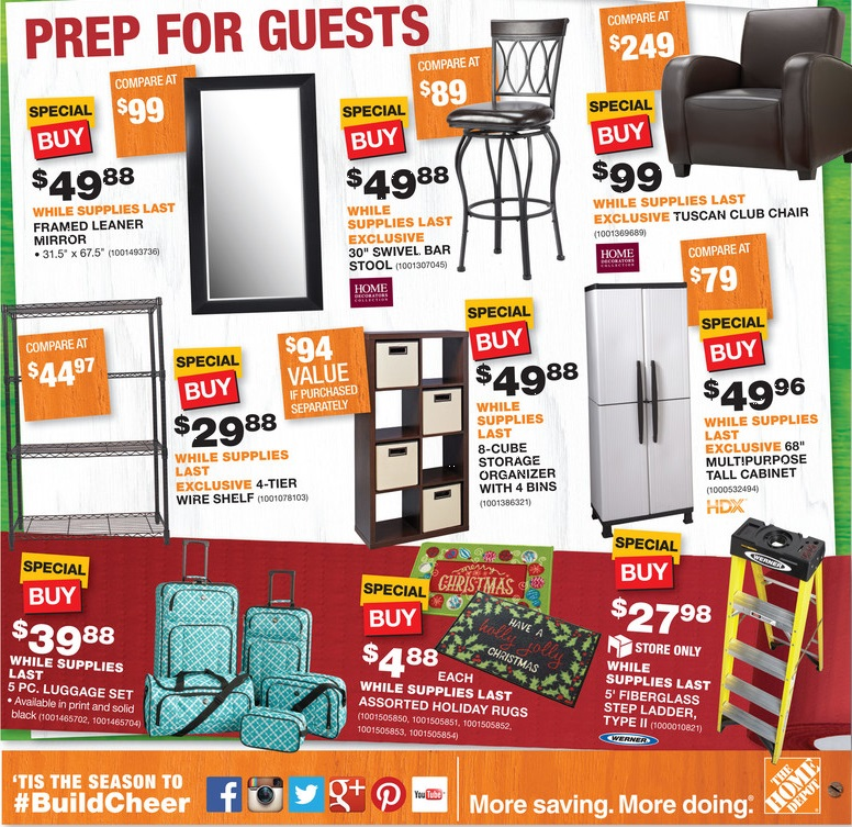 Home-Depot-Black-Friday-ad-2015-p6
