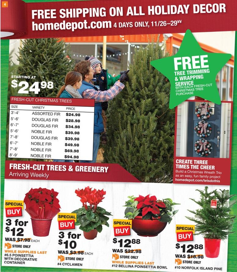 Home-Depot-Black-Friday-ad-2015-p7