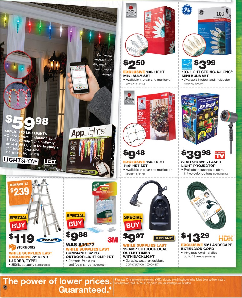 Home-Depot-Black-Friday-ad-2015-p8