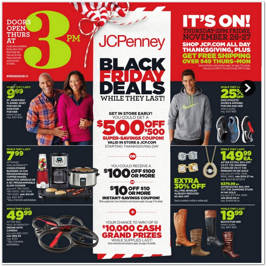JCPenney-black-friday-ad-scan-2015-p1