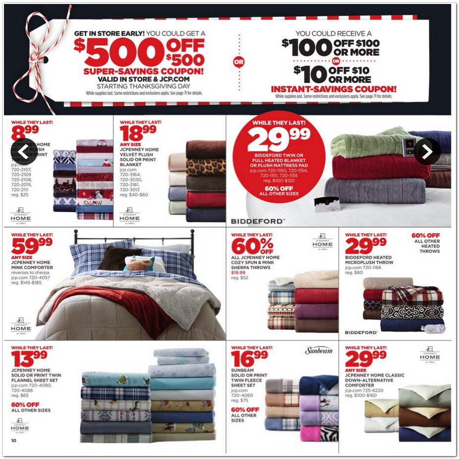 JCPenney-black-friday-ad-scan-2015-p10