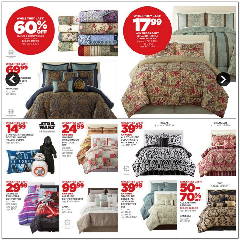JCPenney-black-friday-ad-scan-2015-p11