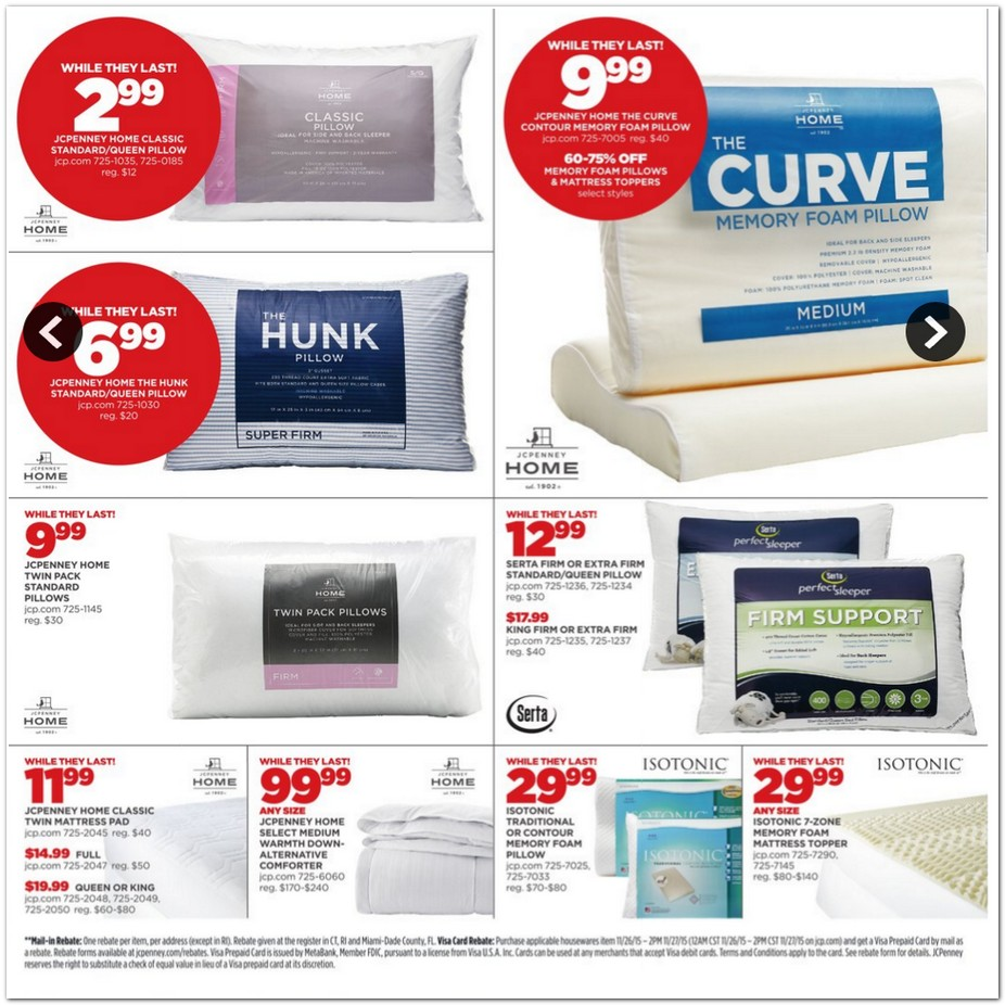 JCPenney-black-friday-ad-scan-2015-p12