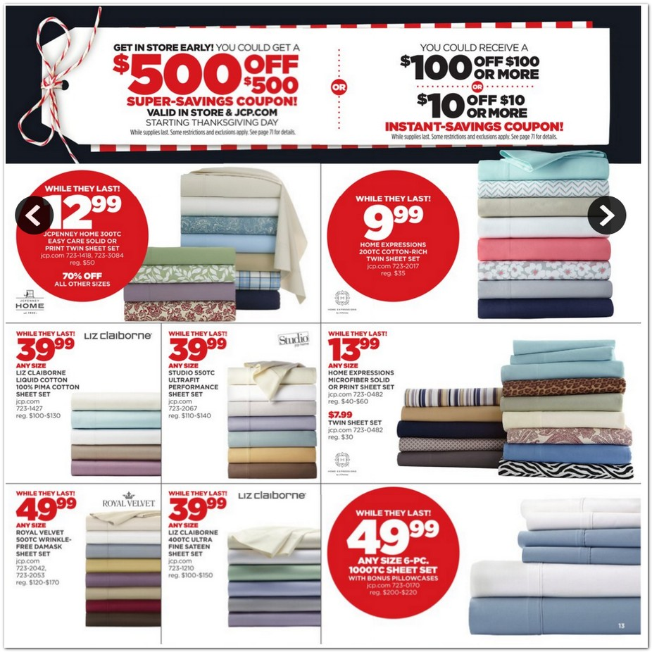 JCPenney-black-friday-ad-scan-2015-p13