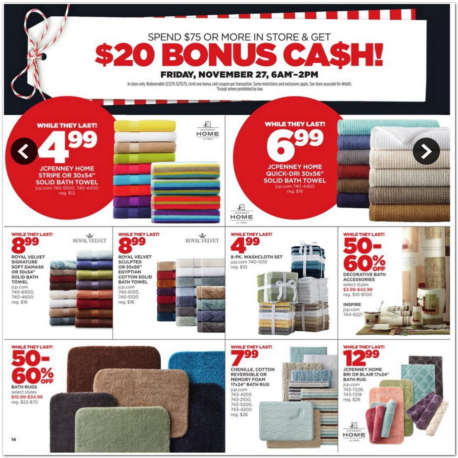 JCPenney-black-friday-ad-scan-2015-p14