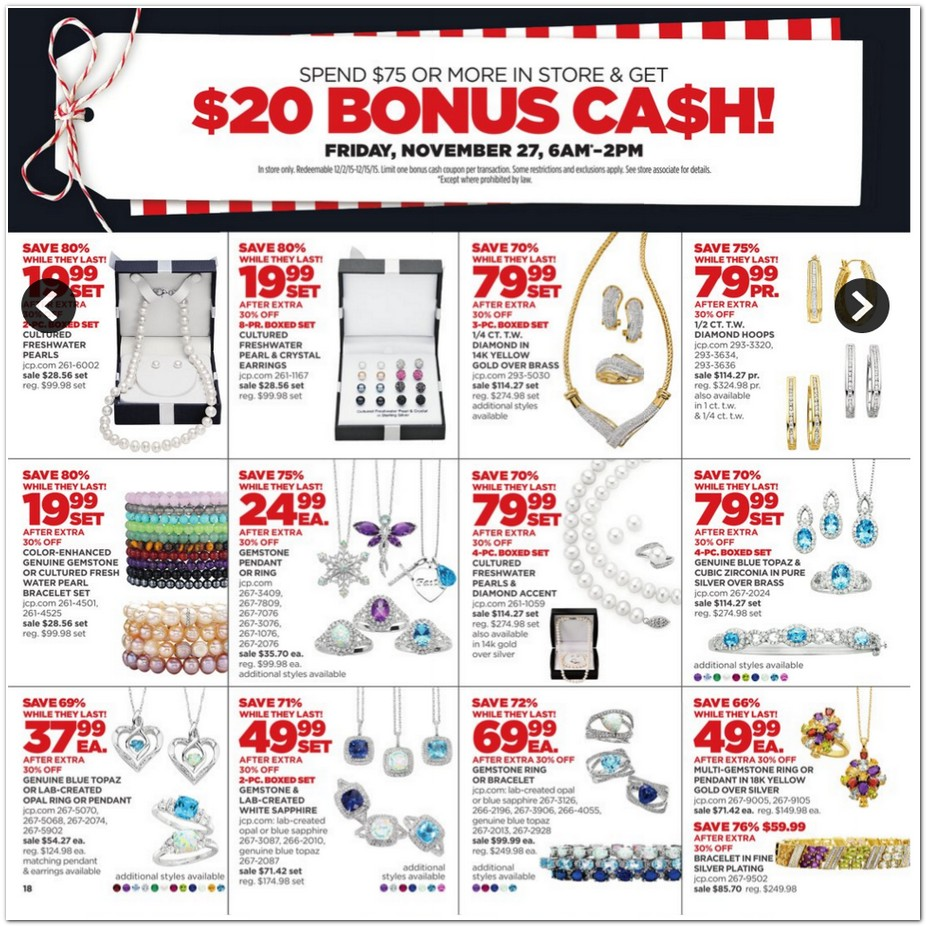 JCPenney-black-friday-ad-scan-2015-p18