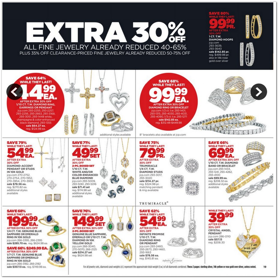 JCPenney-black-friday-ad-scan-2015-p19