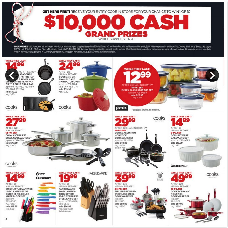 JCPenney-black-friday-ad-scan-2015-p2