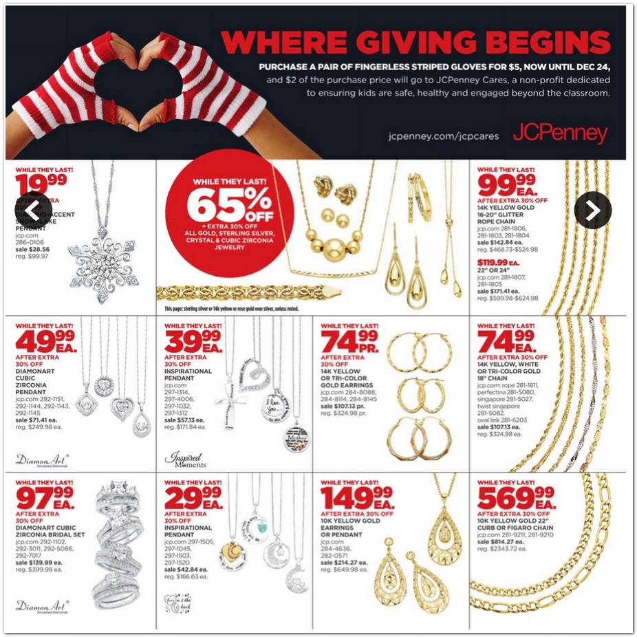 JCPenney-black-friday-ad-scan-2015-p20