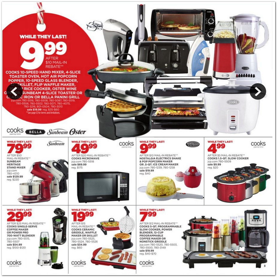 JCPenney-black-friday-ad-scan-2015-p3