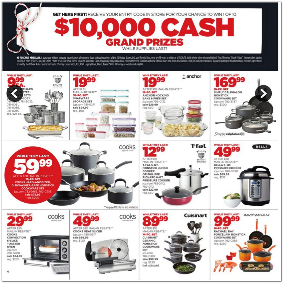 black friday 2015 jcpenney ad scan buyvia. Black Bedroom Furniture Sets. Home Design Ideas