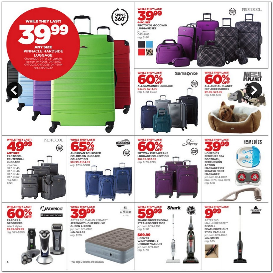 JCPenney-black-friday-ad-scan-2015-p6